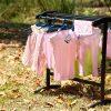 洗濯干し物