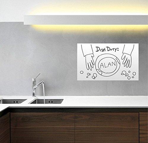 silkyroom 貼るホワイトボード イメージ2