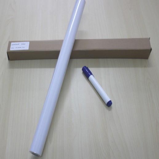 silkyroom 貼るホワイトボード イメージ4