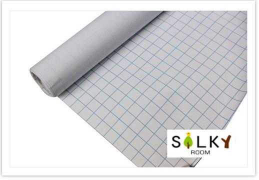 silkyroom 貼るホワイトボード イメージ3