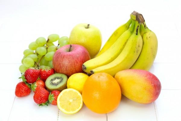 気持ちい〜! 短時間で果物や野菜の皮むきができる便利器具