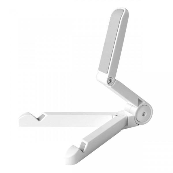 iPad第4世代・iPad mini・Nexus7対応] 7~10.1型タブレットPC用スタンド9
