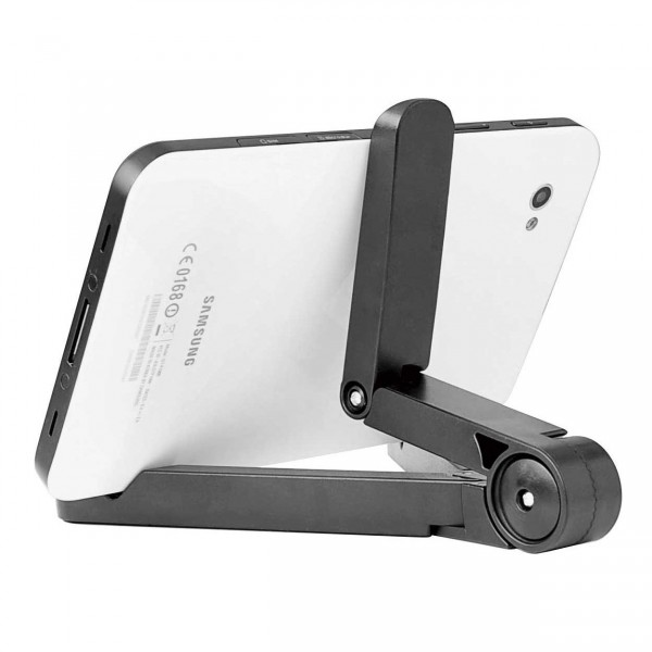 iPad第4世代・iPad mini・Nexus7対応] 7~10.1型タブレットPC用スタンド2