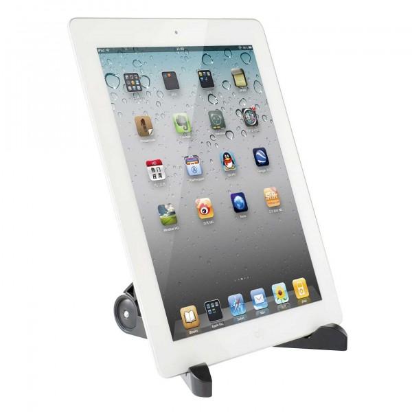 iPad第4世代・iPad mini・Nexus7対応] 7~10.1型タブレットPC用スタンド5