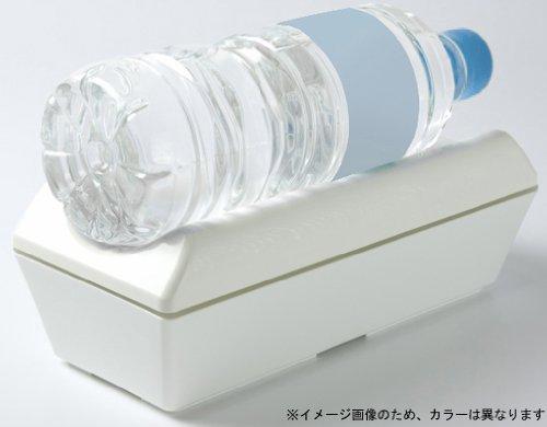 保冷剤一体型ランチボックス GEL-COOL fitシリーズ PECO(凹) _02