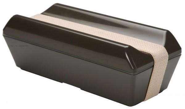 保冷剤一体型ランチボックス GEL-COOL fitシリーズ PECO(凹) _01