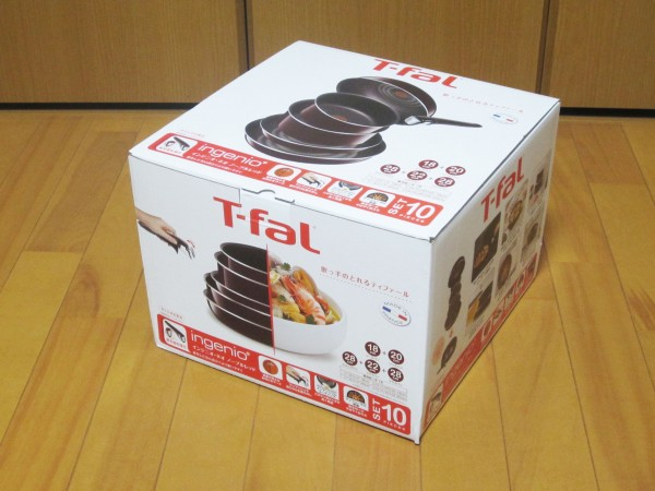 t-fall(ティファール)インジニオ・ネオ_02