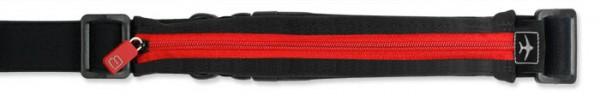 ジョギングポーチ_EXTREME Fitting Belt_01