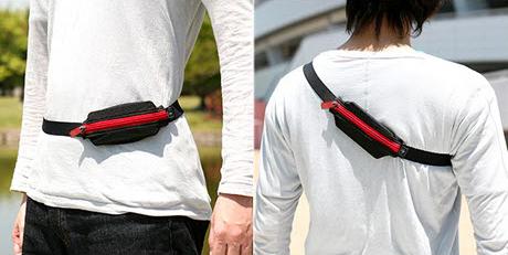 ジョギングポーチ_EXTREME Fitting Belt_02