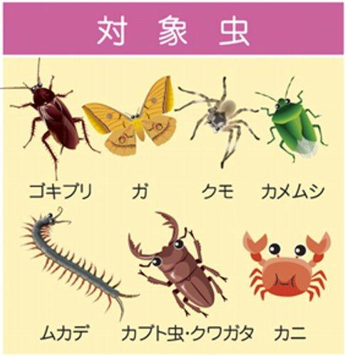 MIKI LOCOS(ミキロコス) 虫虫ゲッター _01
