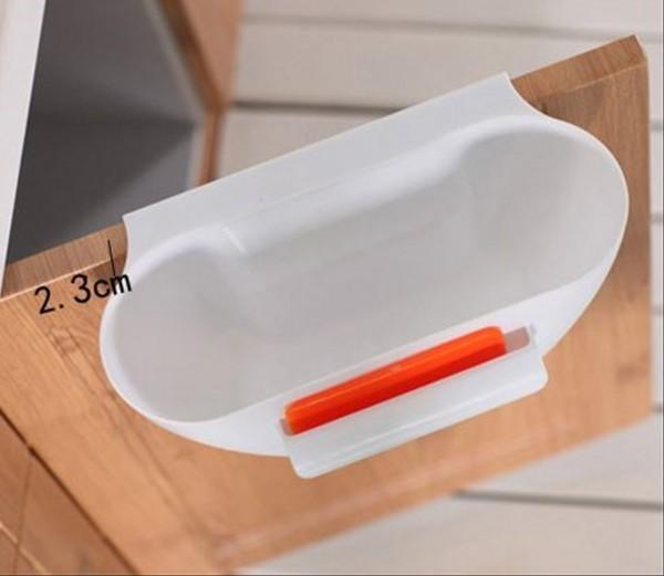 シンク が広く使える 便利 な ゴミ 入れ_01