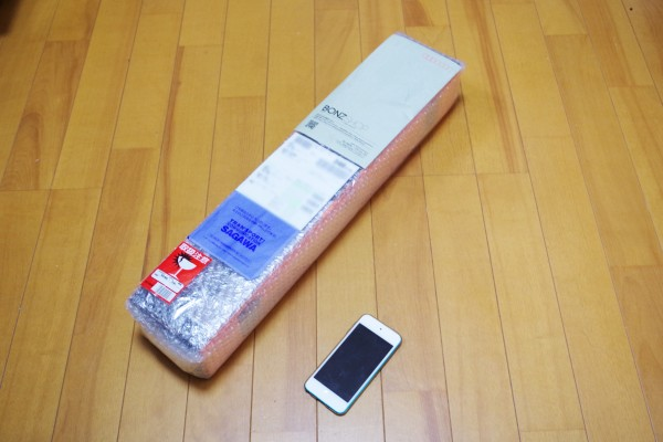 STICK Multi USB Stationery Box in Office & Home_02