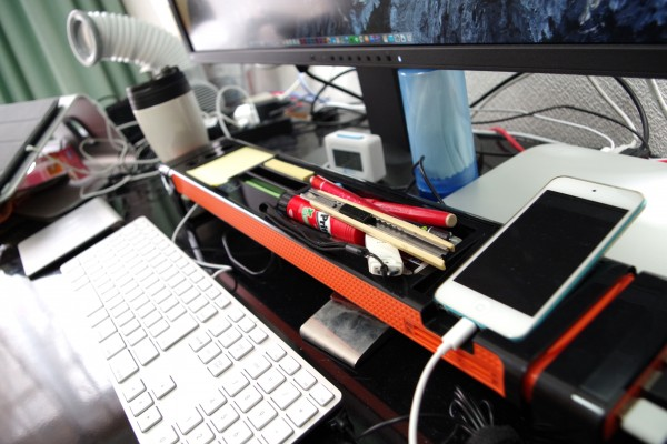 STICK Multi USB Stationery Box in Office & Home_09