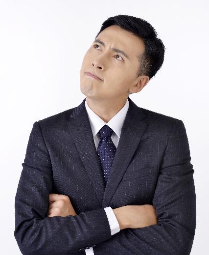 表情_男性_ビジネスマン