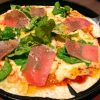 パリッとした窯焼きピザ! 家で生地が香ばしく焼ける調理器具!