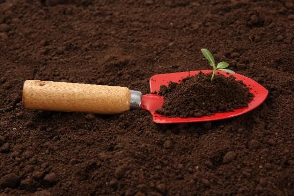 園芸の土や肥料を片手で運べる便利グッズ! お米やペットフードも!