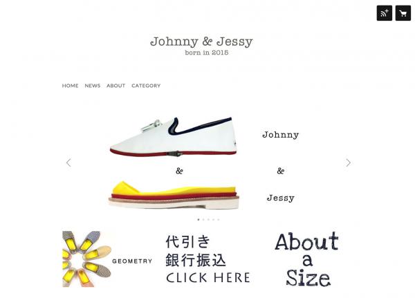 johnnyjessy_1