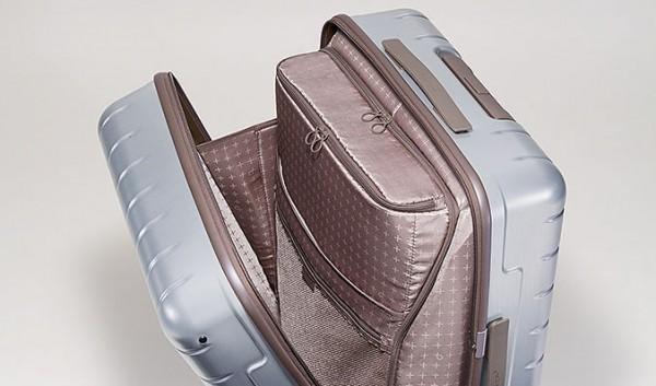 スーツケース_プロテカ360