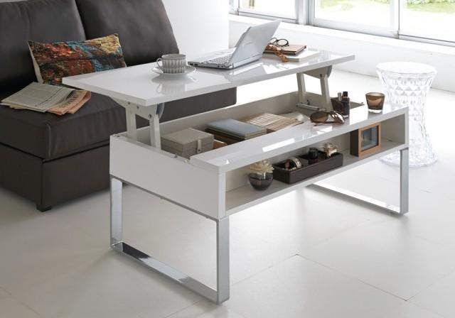 フレキシブル伸長式リフトテーブル
