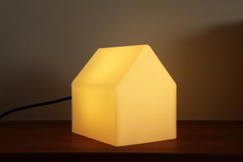 bookrestlamp_01