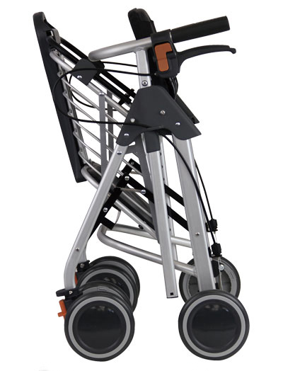 teikoblittle-wagon_02