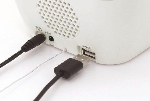 KOIZUMI(コイズミ) ワイヤレススピーカーシステム