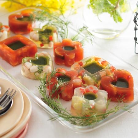 貝印 食べられる器が作れる ミニカップ型