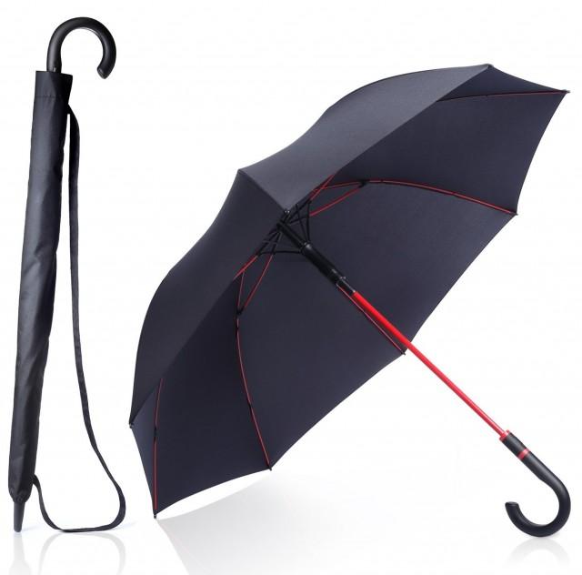 anngrowy 長傘
